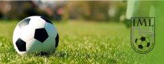 Ivanská minifutbalová liga