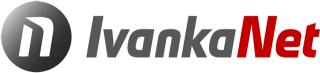 ivankanet nove logo small