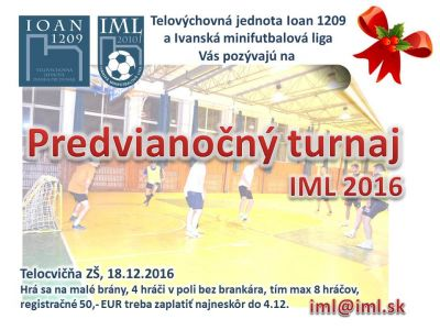 b_400_400_16777215_00_images_IML2016-17_Predvian_turnaj16.jpg