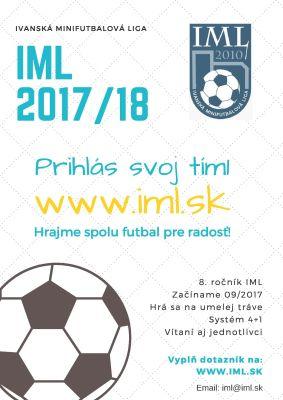 IML2017 18